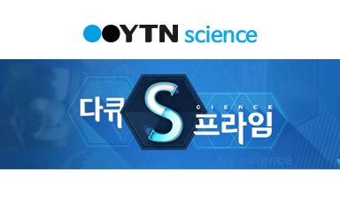YTN 다큐S프라임 [꿀잠의 조건] 미미라이팅…