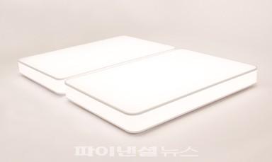 서울반도체, 미미라이팅 통해 썬라이크 홈조명